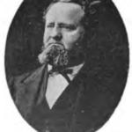 Lang, Heinrich-10 Predigten