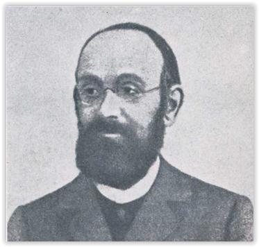 Markus Hauser