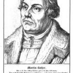 Luther_Martin – Von der Erbsünde