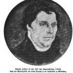 Luther_Martin – An den christlichen Adel deutscher Nation
